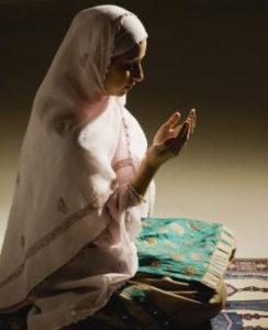 Mucize sırlı Dualar