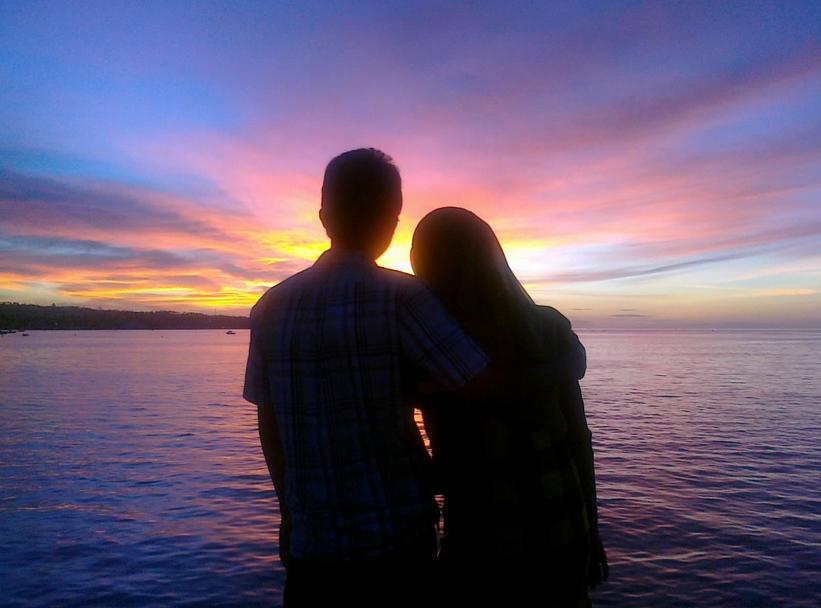 Aşk ve Ayrılık