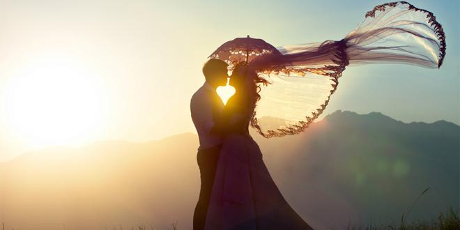 Düğün Fotoğrafı Fotoğrafçı Seçimi