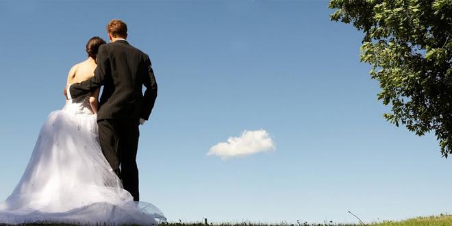 Evlenmek