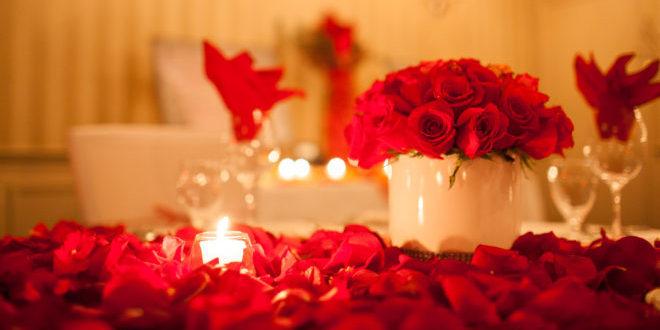romantik-evlenme-teklifi