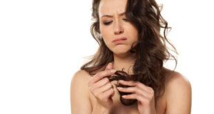 Yıpranmış Saçlar İçin Saç Bakım Önerileri