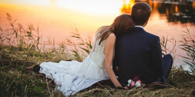 Evliliği Kurtarmak İçin Yapılacaklar