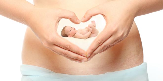 Hamileliğe Hazırlık