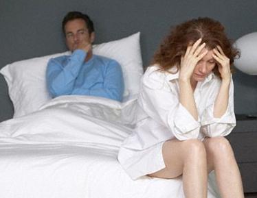 hamilelik-karari-sorunu