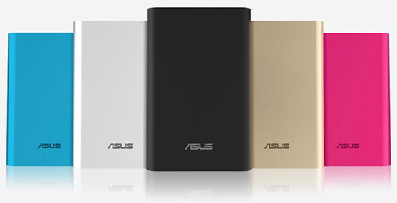 asus-zenpower-10050-powerbank