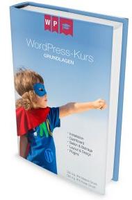 Wordpress ve SEO Dersleri