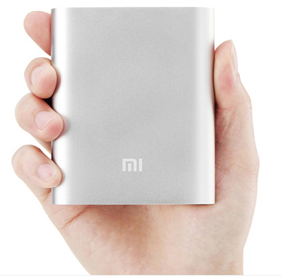 xiaomi-10400-mah-powerbank