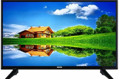 50 inç ve 55 inç En İyi 7 Vestel Smart TV