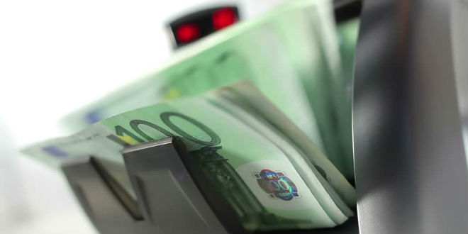 Sahte Para Yakalayan En İyi Para Sayma Makineleri