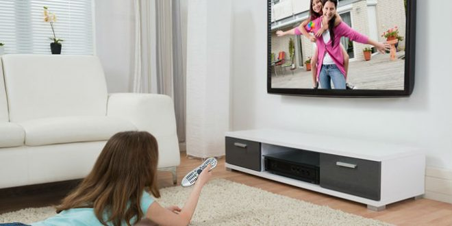 En Uygun HD TV, UHD TV ve HD TV Özellikleri