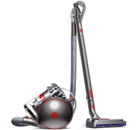 En Uygun Dyson Cinetic Big Ball Animal Pro